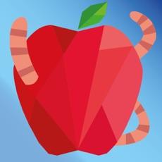 Activities of Twisty Fruit