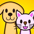Pet Age Teller icon
