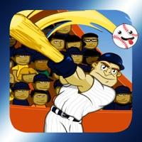 Codes for Baseball Legend - Home Run World Challenge Hack