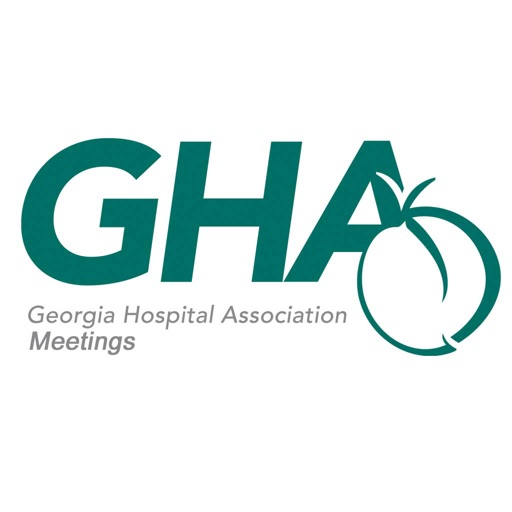 GHA Meeting