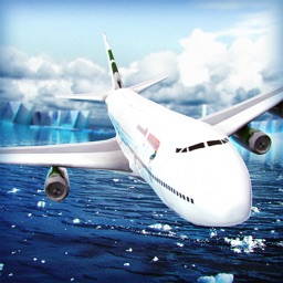 Sky Survivor | Airplane Flight Simulator