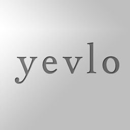 Yevlo
