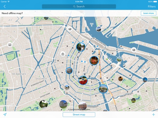Amsterdam Offline Map and City Guide | App Price Drops on make your own train, make your own vampire costume, make your own pikachu costume, make your own zombie, make your own helmet, make your own restaurant, make your own newsletter, make your own forms, make your own lock, make your own culture, make your own calendar, make your own star chart, make your own guestbook, make your own art, make your own globe, make your own sewing kit, make your own plaster mold, make your own home,