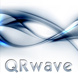 QRwave - B2B Mobile Commerce