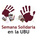 Semana Solidaria UBU