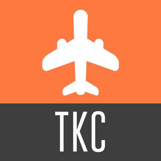 Turks and Caicos Islands Travel Guide Offline