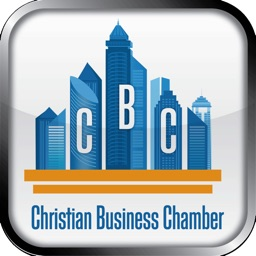 Christian Business Chamber of South Hampton Roads