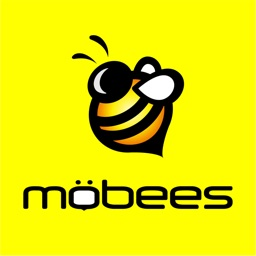 Mobees.