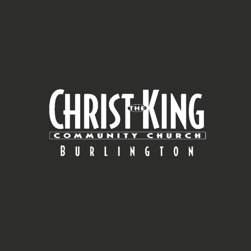 CTK Burlington