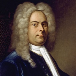 The Best of Handel - Pro