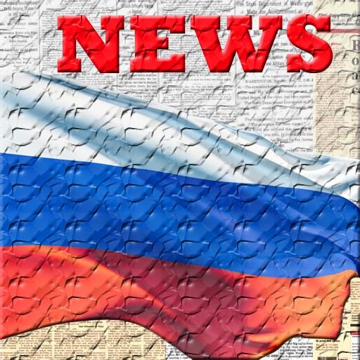 Russia 24/7, Russian News