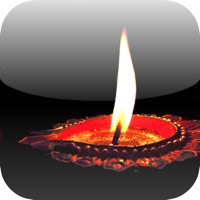 Deepavali greeting cards app ios deepavali greeting cards m4hsunfo
