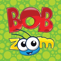 Bob Zoom: Videos and stories for babies and kids
