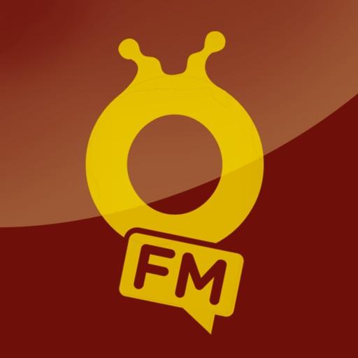 ObossoFM