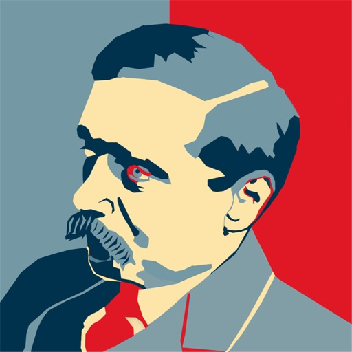 Biography and Quotes for H. G. Wells