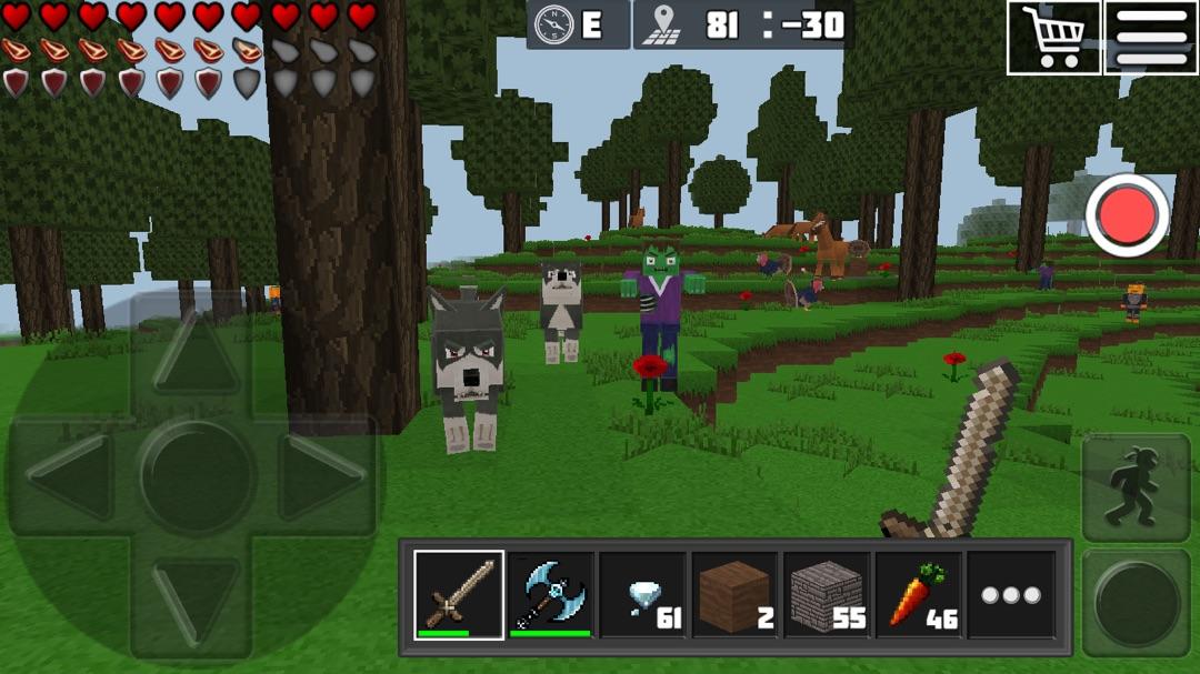 Survivalcraft играть все карты бесплатно скачать java игру игровые автоматы