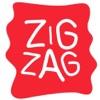 Zig Zag App