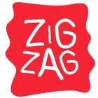 Zig Zag App icon