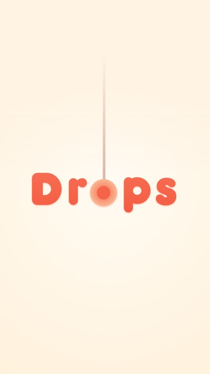Candy Drops! Catch the balls!