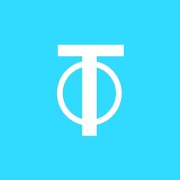 Todoloo - The minimalist todo app