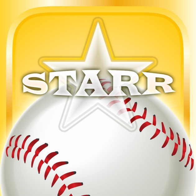 Baseball Card Maker Ad Free Make Your Own Custom Baseball Cards With Starr Cards On The App Store