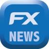 FX(外為)のブログまとめニュース速報 - iPadアプリ