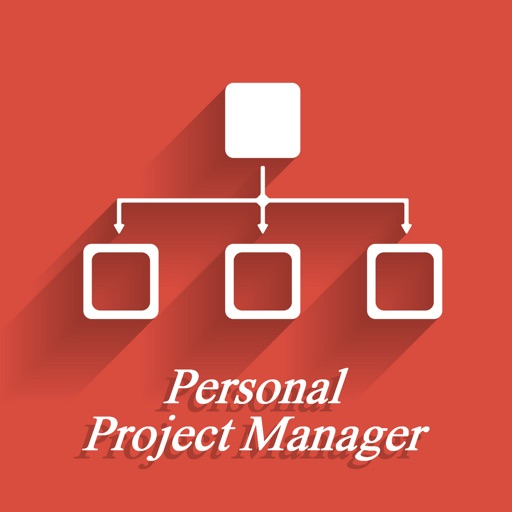 Project Manager, Sheduler for Freelancer