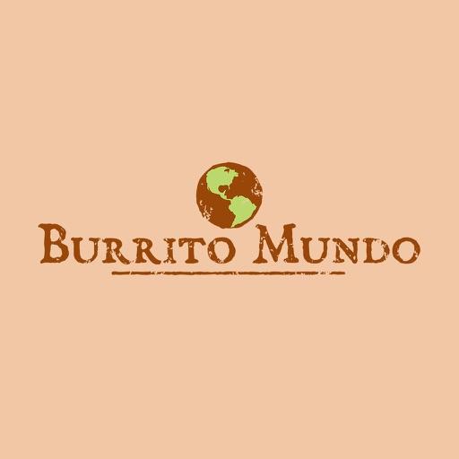 Burrito Mundo