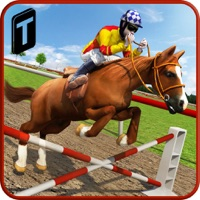 Codes for Horse Derby Quest 2016 Hack