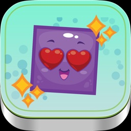 Smiley Matchy - Play Match 3 Puzzle Game for FREE !