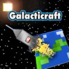 Galactic Craft Mods Guide Pro for Minecraft PC