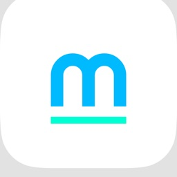 Membot - Memorize and Learn Instantly