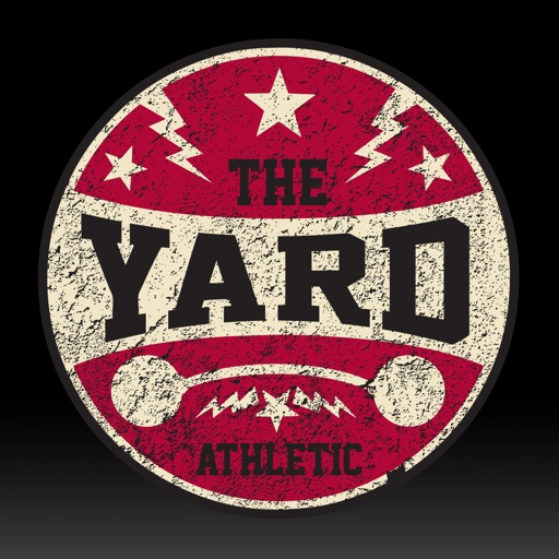The Yard Athletic