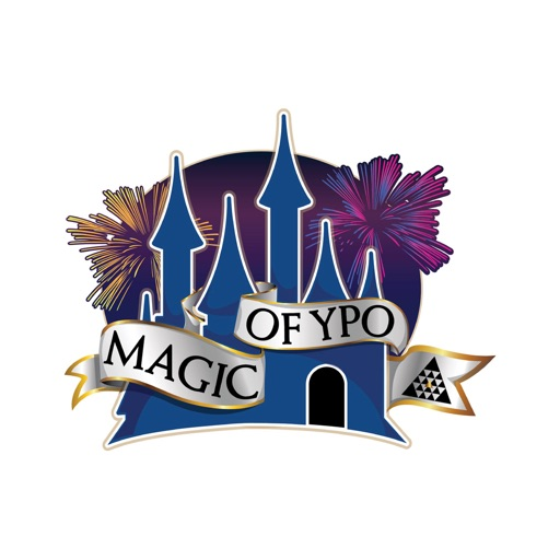 Magic of YPO