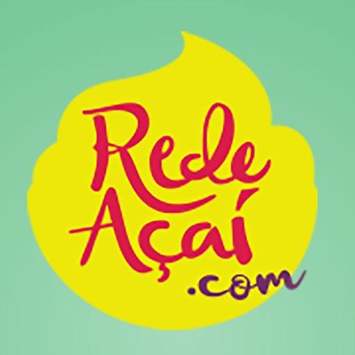 Açaí.com app logo