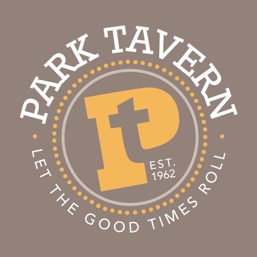Park Tavern To Go icon