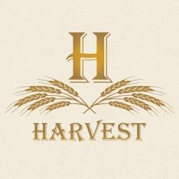 Harvest Christian Church Detroit