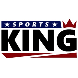 The Sports King