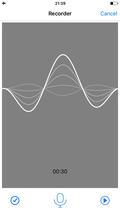Ringtones - Music Ringtone Maker screenshot-4