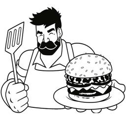 Jack's Burger