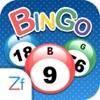 Bingo75 2013