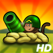 Bloons TD 4 HD