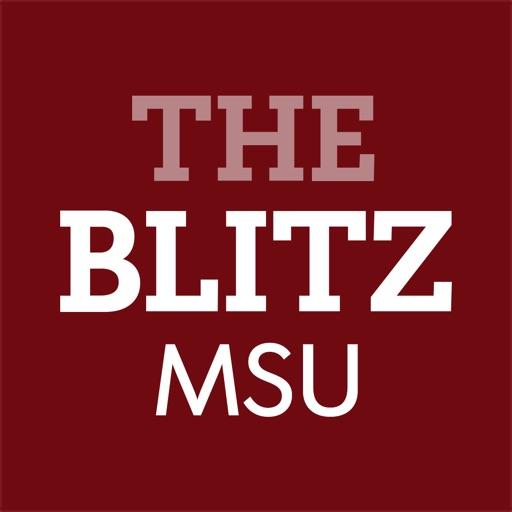 Mississippi State Blitz