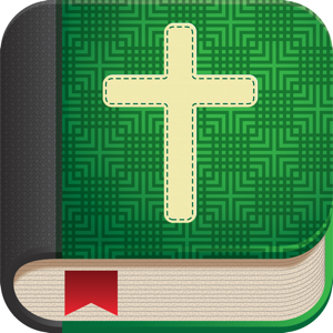Morning and Evening With God - Daily Devotional app