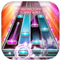 Codes for BEAT MP3 - Rhythm Game Hack