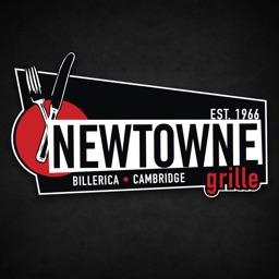 Newtowne Grille