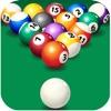 Ball Pool Billiards Master