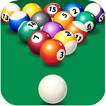 Ball Pool Billiards Master