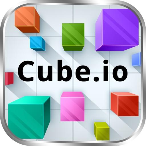 Cube.IO full