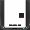 Scanner and Text Grabber